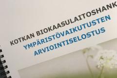 Biotalous_ref3_kuva1